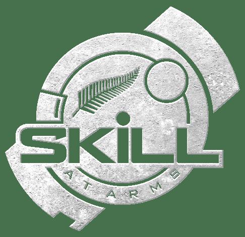 Skill At Arms